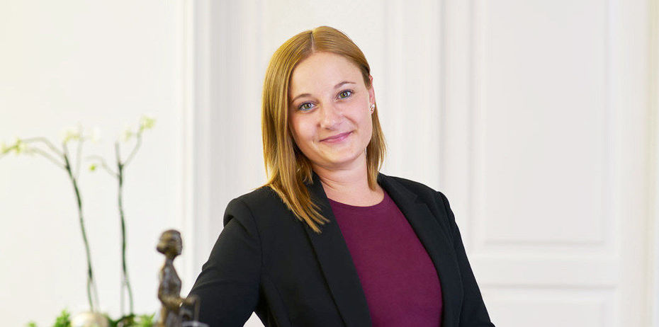 Dominique Krämer
